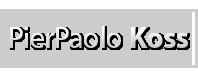 PierPaoloKoss